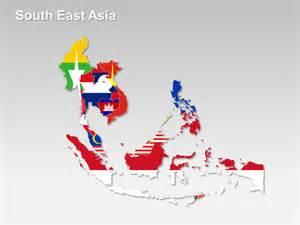 360 DEGREE INDONESIA SIM